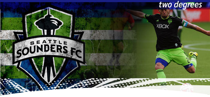 seattle-soccer2
